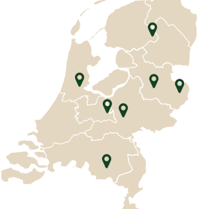 nieuwe landkaart klein