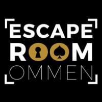 Escape Room Ommen